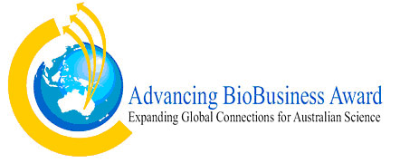 AdvBioBusinessAward